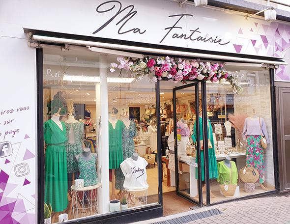 ma-fantaisie-boutique